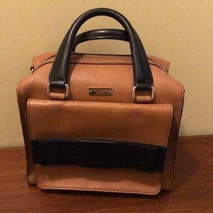 Kate Spade box purse.